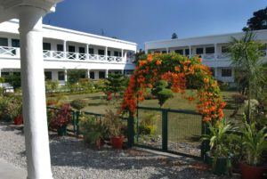 Boarding Schools in Dehradun, India