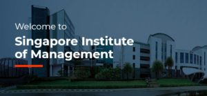 colleges in Singapore for Masters Degree