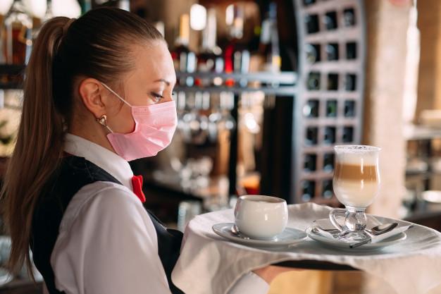 Hospitality Mangement